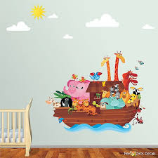 21 best noah s ark images on church nursery child