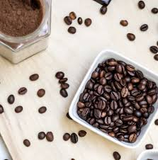 ground coffee face serum diy recipe green eyed grace