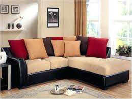 large sectionals for sale. Delighful For Amazing Sofa On Sale Sectional Sofas Guide Splendid Pattern Large  Sectionals For For Large Sectionals Sale