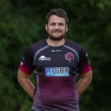 Lewis Webb | Taunton Rugby Club
