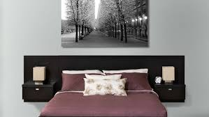 Full Size of Lamps:bed Stand Lamps Favorite Bed Floor Lamps Beguile Bed  Frame Lamps ...