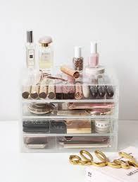 makeup organization 40 lovable makeup storage decoration ideas decoratingideas decoratingideas d