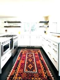 modern kitchen rugs kitchen runner rugs magnificent kitchen rug ideas modern kitchen area rugs ideas enchanting