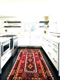 modern kitchen rugs kitchen runner rugs magnificent kitchen rug ideas modern kitchen area rugs ideas enchanting