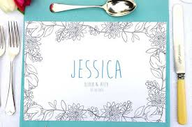 39 Cheap <b>Wedding</b> Favours for £<b>1</b> or Less - hitched.co.uk