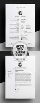 Curriculum Vitae How To Make A Linkedin Profile Resumes For