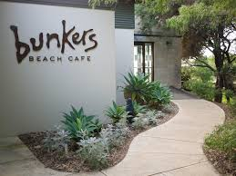 Image result for Cafe Bunker