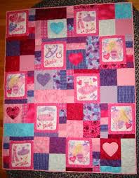 Quilts for Other People's Kids: Quilt for E. & Quilt for E. Adamdwight.com