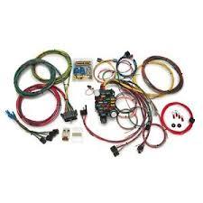 painless chevy gmc c k circuit pickup truck image is loading painless 10206 67 72 chevy gmc c10 k10