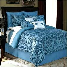 light blue and gray bedding light blue and white bedding light blue and grey bedding medium
