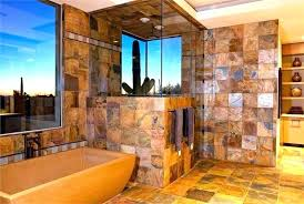 country rustic bathroom ideas. Country Rustic Bathroom Ideas Best Interior Small Home Remodel Relaxing .