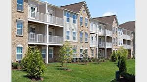 2 bedroom apts murfreesboro tn. arbor brook apartments 2 bedroom apts murfreesboro tn r