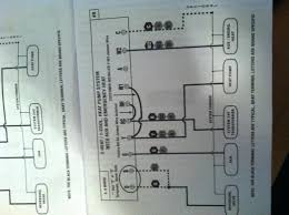lux 500 thermostat wiring diagram volovets info with hournews me House Thermostat Wiring Diagrams at Lux Thermostat Wiring Diagram For Heat Pump