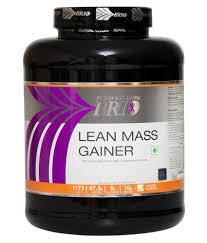 brio nutrition m gainer kesar pista badam 3 kg m gainer powder brio nutrition m gainer kesar pista badam 3 kg m gainer powder at best