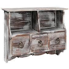 best kitchen wall shelves hellofoods top 10 wall mounted storage shelving organizer racks