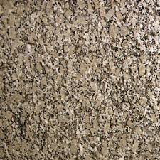 Butterfly Beige Granite granite dallas granite installers 3809 by guidejewelry.us