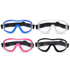 <b>Motorcycle Sports Glasses Industry</b> Windproof Sand Proof Goggles ...
