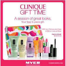 clinique macy s gift with purchase