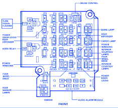 chevy fuse box diagram image wiring diagram 91 chevy 1500 fuse box diagram chevy get image about wiring on 1957 chevy fuse