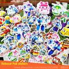 Robocar Поли Игрушки Купить Robocar Поли Игрушки