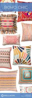 Best 25+ Patio pillows ideas on Pinterest   Outdoor patio cushions ...