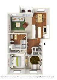 asian style house plans luxury asian bedroom color with 2 bed 1 bath apartment in corvallis