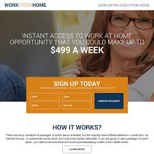 Part Time Web Developer Jobs Work From Home In Bangalore Web Adorable Work From Home Web Design