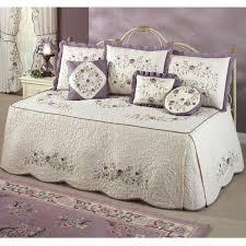 daybed bedspread sets bedding target with storage pottery barn comforter on kohls comforters 1600