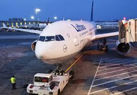 fluggastrechte frist geltendmachung