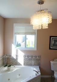 bathroom light luxury hampton bay pendant light parts