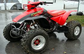 similiar 1988 honda 300ex keywords honda 300 fourtrax wiring diagram together 1988 honda