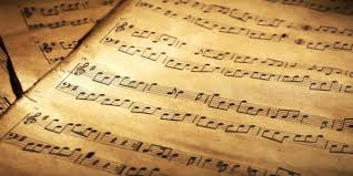 The arrangement generally differs from the original in a number of ways. An Introduction To Composing Music For Film Tv Other Visuals Beat