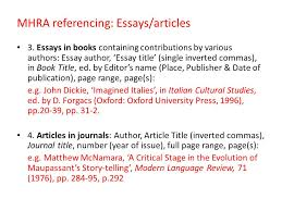 writing a literature review referencing department of european  17 3 essays