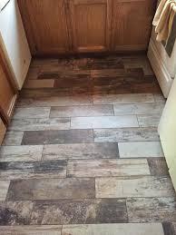 granite sealing kitchen granite countertop sealing marble countertop sealing bathroom granite countertop sealing marble countertop sealing