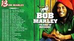 Best of Bob Marley: The King of Reggae