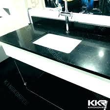 vanity top with sink one piece vanity top with sink vanities molded bathroom tops glass sinks