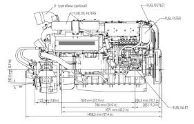 wiring diagram omc ignition switch images 93 omc wiring diagram nissan wiring diagram omc ignition switch wiring