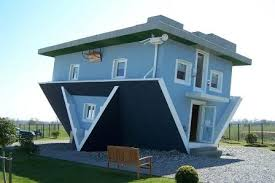 Charming Idea Unique Homes Designs Home House On Design Ideas Stunning Unique Homes Designs