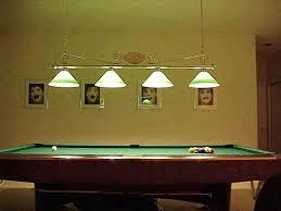 billiard room lighting fixtures. Precious Pool Table Lighting Ideas Interior Fascinating Contemporary Light Fixtures Billiard Cypress Room E