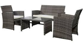 gray patio furniture sets outdoor and decorgray patio furniture sets