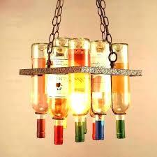 designer pendant lights nz glass uk singapore unique unusual for kitchen contemporary lighting astonishing light