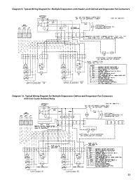 walk in fridge wiring diagram wiring diagram byblank walk-in freezer defrost timer wiring diagram at Walk In Freezer Wiring Schematic
