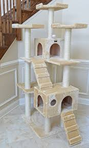 cat trees for sale. Ultimate Cheap Cat Trees For Sale Amazon Com Tree Beige Tower Pet Supplies
