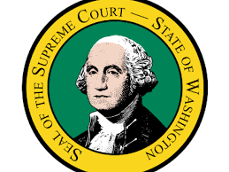 Resource: Washington Courts Access to Justice Technology Principles (Washington  State Courts 2020) | SRLN