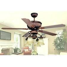 windward ii ceiling fan replacement glass bowl fans hunter globes retro wood light dining room pendan