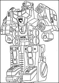Small Picture Lego Robot Coloring Coloring Coloring Coloring Pages