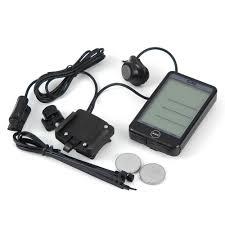 New <b>SD</b>-<b>576A</b> Waterproof <b>Auto</b> Light Mode Touch Wired Bicycle ...