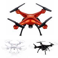 F15 <b>Mini RC Drone</b> Quadcopter 2.4G 4CH 6 Axis Gyro Headless ...