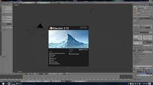 Blender ile Video Düzenleme – waroi