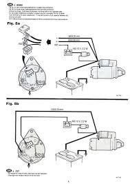 chevy alternator wiring tags 4 wire diagram 7 ripping carlplant 4 pin alternator connector at 4 Wire Alternator Diagram
